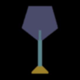 Cello_wine1-01.png
