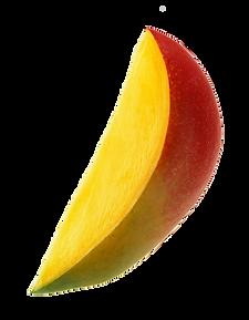 IMGBIN_mango-orange-png_LrDpJvq0.png