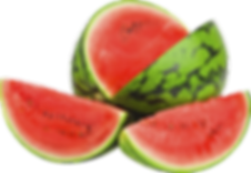 IMGBIN_seedless-fruit-sun-melon-juice-pn