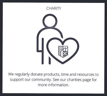 Charity.jpg