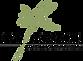 St Croix RA Logo transparent.png