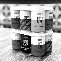 Shop - Cans