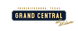 GCM-Primary-Logo-Transparent-Background.