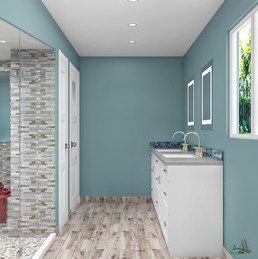 novato jen bathroom (3).jpg