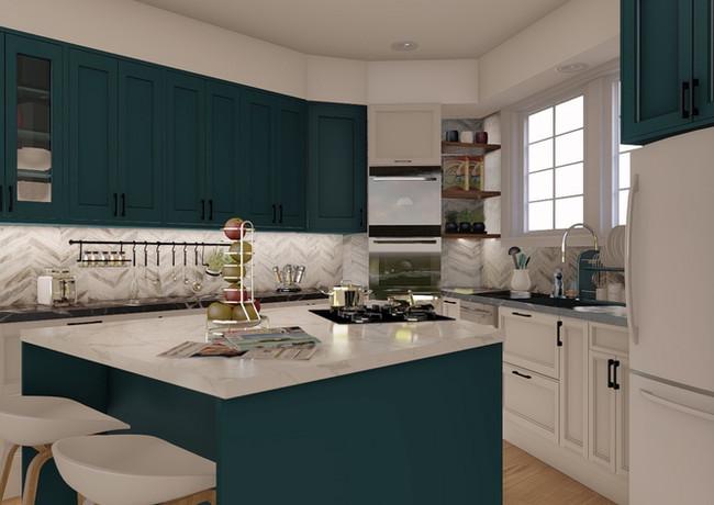 kitchen alameda 2 option (2).jpg
