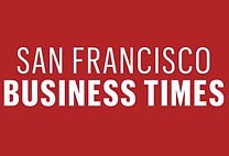 sf-business-times-card_edited.jpg
