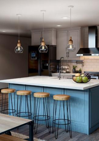 spiro kitchen (4).jpeg