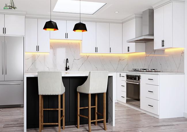 kitchen scandinavian (2).jpg