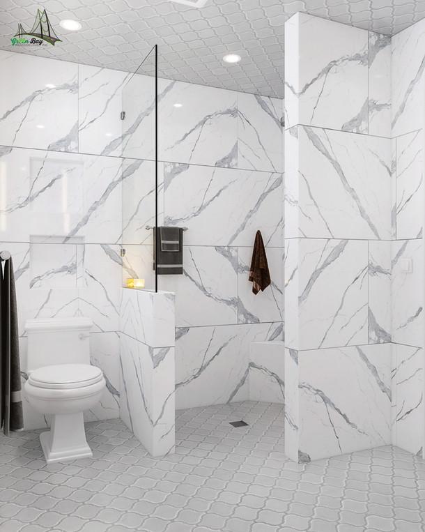 roxanne napa bath (3).jpg