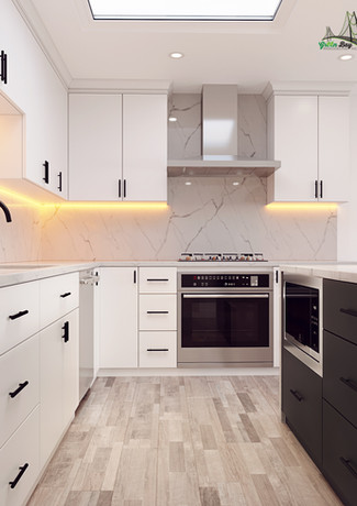 kitchen scandinavian (5).jpg