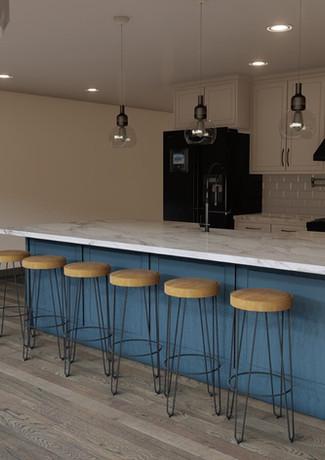 spiro kitchen (1).jpeg