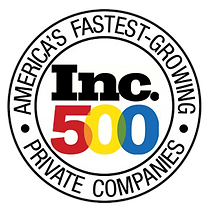 Inc-500-Fastest-Growing-Company_web.png