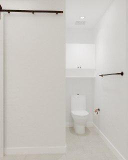 Tiburon apartment (4).jpg