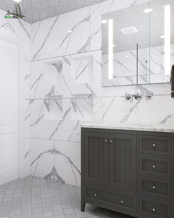 roxanne napa bath (2).jpg