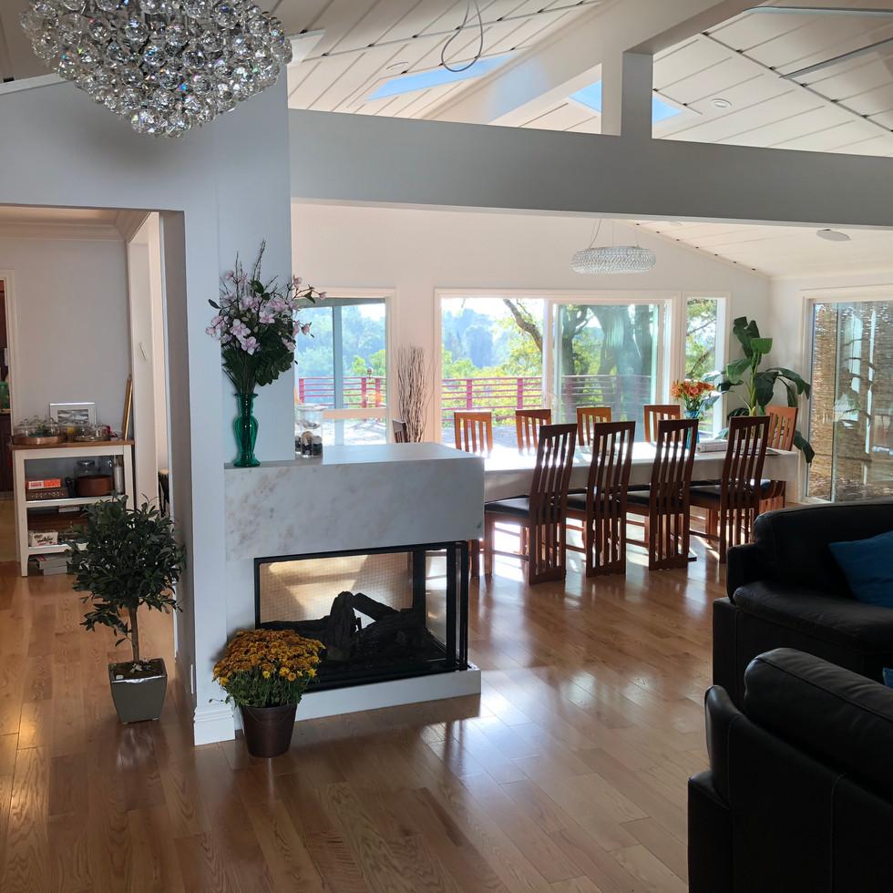 living room extention.jpg
