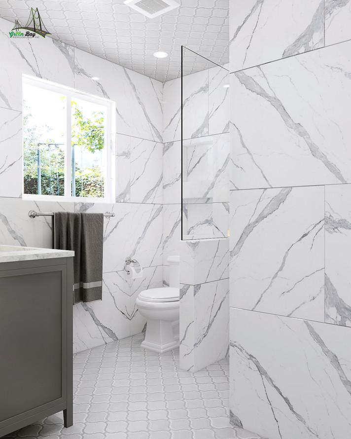 roxanne napa bath (4).jpg
