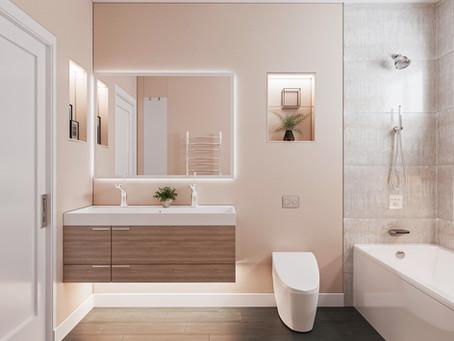 Insider Advice on Bathroom Remodels
