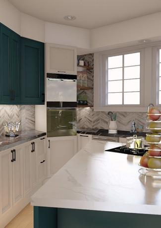 kitchen alameda 2 option (3).jpg