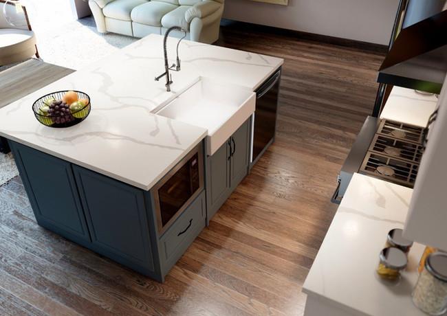 spiro kitchen (2).jpeg