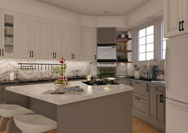 kitchen alameda 2 option (4).jpg