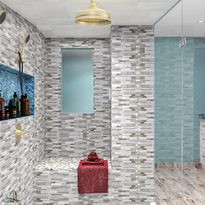 novato jen bathroom (1).jpg