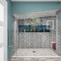 novato jen bathroom (2).jpg