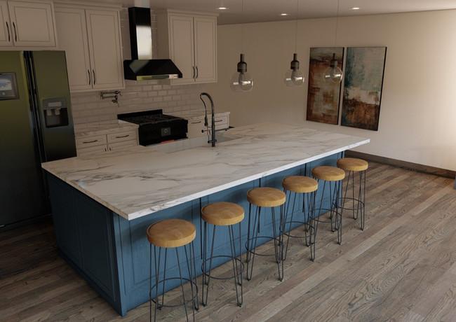 spiro kitchen (5).jpeg