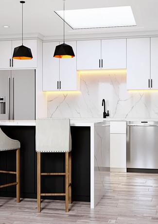 kitchen scandinavian (6).jpg