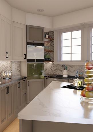 kitchen alameda 2 option (1).jpg