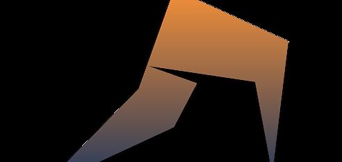 leap-icon-strip@2x.png