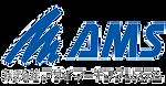 AMS_logo_edited_edited.png