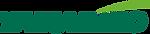 YAMABIKO_logo.png