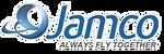 Jamco_logo_edited.png