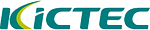 KICTEC_logo_edited.png
