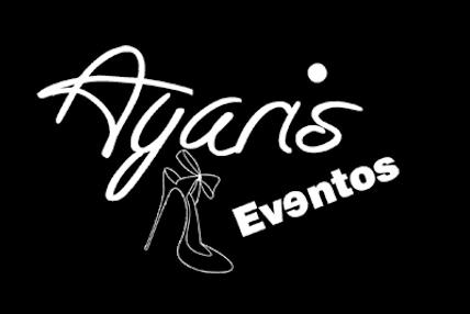 Ayaris Eventos, wedding planner