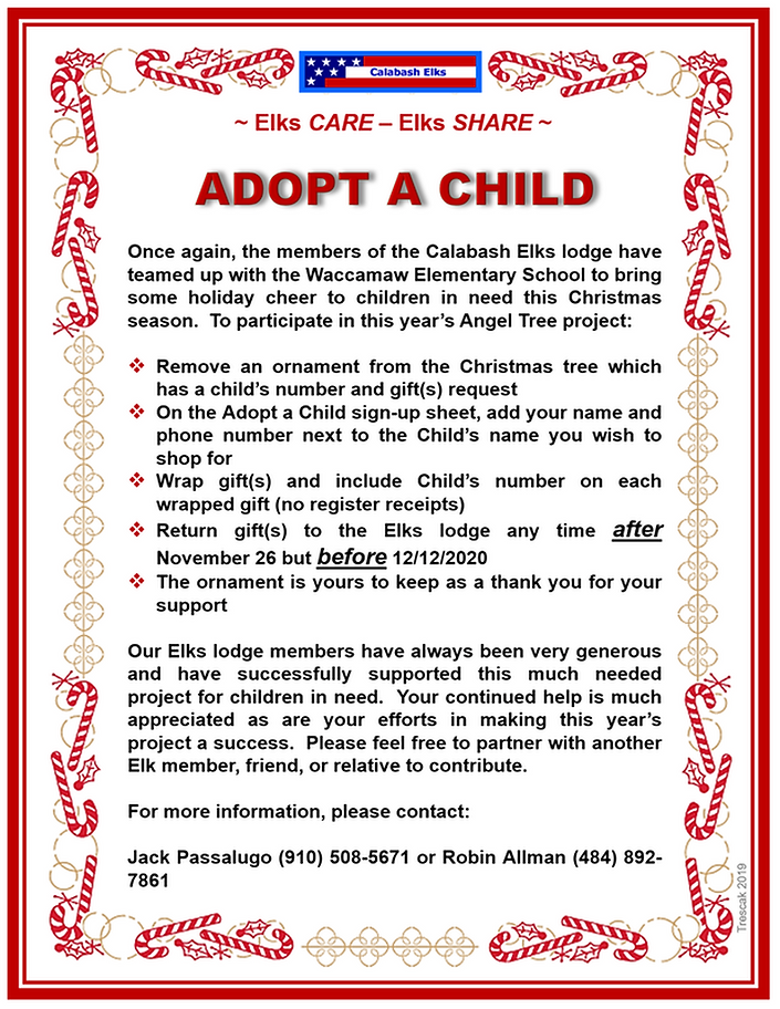 flyer-adopt-a-child-program-v1-2020-tres