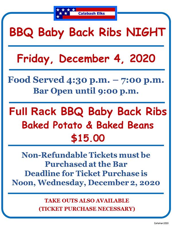 bbq-baby-back-ribs-night-friday-december