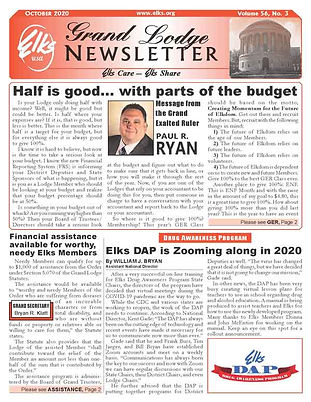 grand_lodge_newsletter_-_october_2020_Pa