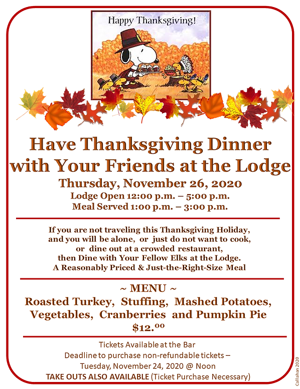 flyer-t-day-lodge-dining-event-for-2020.