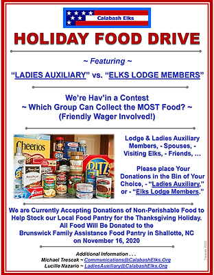food-drive-contest-flyer-2020.png