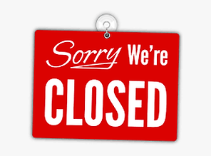 sorry-we-are-closed.png