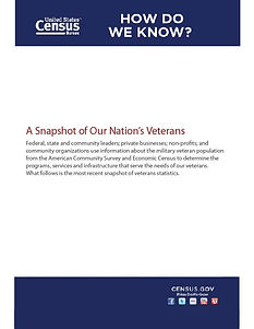 facts_about_veterans_from_census_bureau_