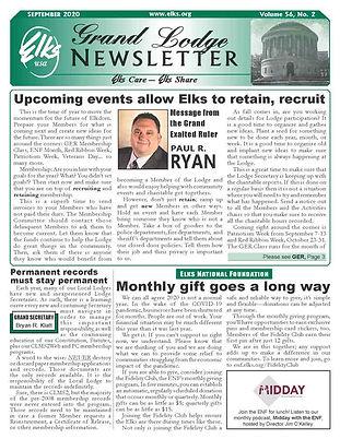 grand_lodge_newsletter_-_september_2020_