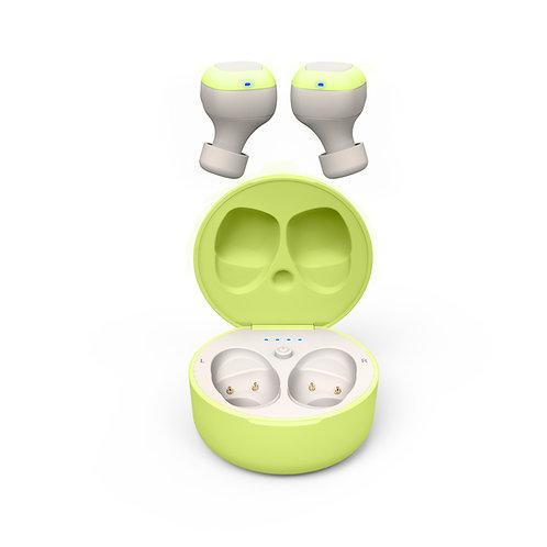 Slušalke za šport: Energy Sistem - Earphones Sport 6 True Wireless