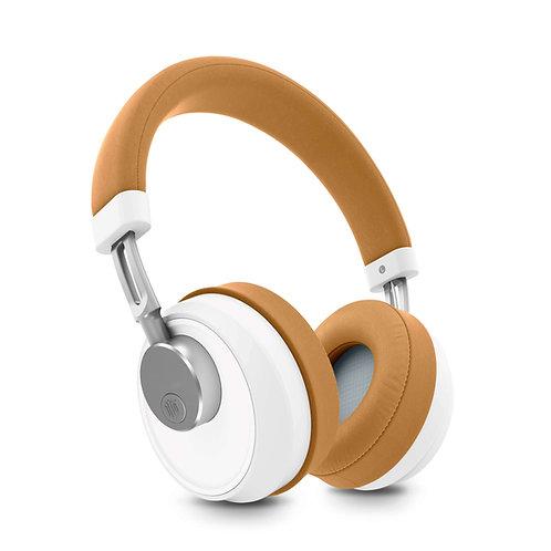 Brezžične slušalke: Energy Sistem - BT Smart 6 Voice Assistant