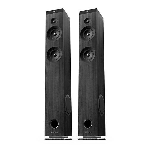Zvočni sistem: Energy Sistem Tower 7 Duo