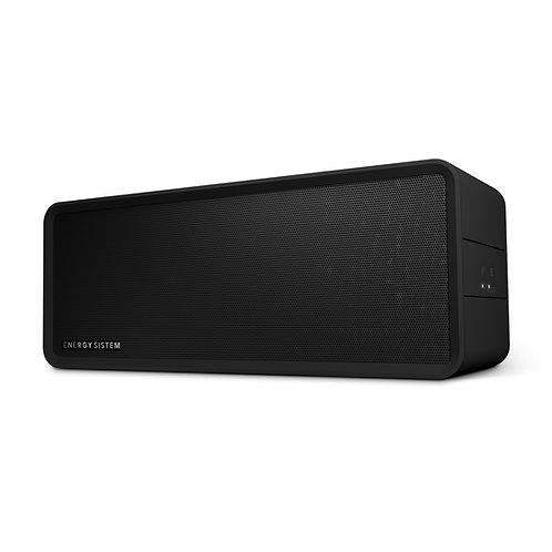 Brezžični zvočnik: Energy Sistem Music Box 9