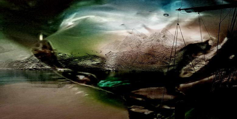 Annique Goldenberg Svalbard in flux 3.jp