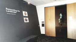 Whitebox Gallery, Gold Coast, Griffi
