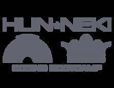 Logo Hlin Neki